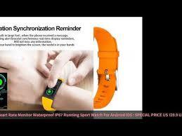 <b>BANGWEI Fitness Smart</b> Watch Men Women Pedometer Heart Rate ...