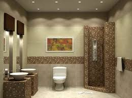 images of bathroom designs for small bathrooms. wonderful bathroom inspiration for small bathrooms 532 wall tile ideas images of designs s