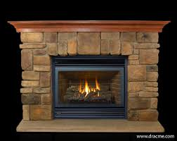 elk ridge cast stone fireplace mantel mantle mantels mantel for electric fireplace s dimplex fieldstone