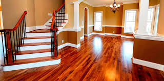 pros cons of sandless refinishing