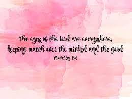 Bible Quotes Desktop Wallpapers - Top ...