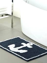 nautical bathroom rugs bath carpet cut to order rug sets mats best ideas on towel themed nautical bathroom rugs