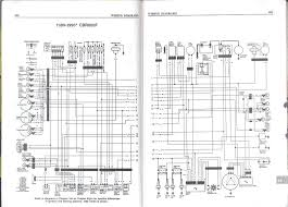 ideas tyt microphone wiring diagram or 74 bake it online amazing tyt microphone wiring diagram and wiring diagrams wiring diagram collection com wiring diagram 11 ideas tyt microphone wiring diagram