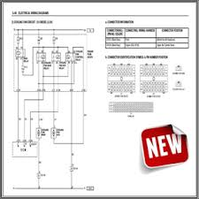 wiring diagram car apps on google play Trane Air Conditioning Wiring Diagram Daihatsu Ac Wiring Diagrams #22