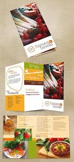 make tri fold brochure illustrator tutorial create a print ready trifold menu for an