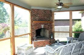 adding a fireplace to an existing home cost inside add renovation how can you h