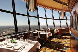 Chart House Locations San Diego San Antonio Seafood Restaurant Dining With A View Chart