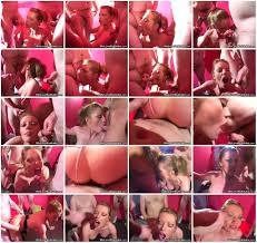Bukkake Girls Love Cum Sex And A Lot Of Sperm Download http k2s.cc file e90c77b5aa04d Kiss.wmv