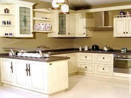 antique kitchen cupboard antique kitchen cabinets captivating antique white painted kitchen cabinets kitchen cabinets white kitchen