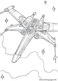 x wing coloring page star wars x wing fighter coloring pages nightwing coloring pages