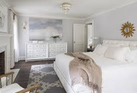 lighting a bedroom. Capiz Shell Light Fixture Lighting A Bedroom