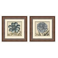 transitional bloom framed wall art on transitional framed wall art with transitional bloom framed wall art home decor ideas pinterest