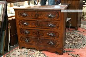 vintage metal dresser hospital furniture 5.  Vintage Metal  Throughout Vintage Metal Dresser Hospital Furniture 5 Y