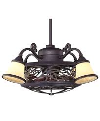vintage style ceiling fan medium size of ceiling ceiling fan with light elegant chandelier ceiling fans fan vintage style ceiling fans
