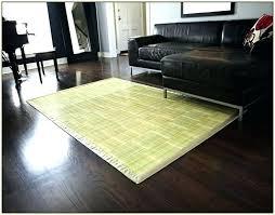 bamboo floor mat for carpet new outdoor bamboo rug bamboo rug best bamboo rug ideas on bamboo floor mat