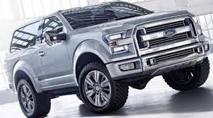 2018 ford order dates. modren 2018 2018 ford bronco specs design and performance on ford order dates r