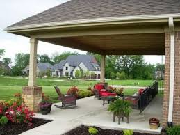 Creativity Covered Patio Ideas On A Budget Best 25 For Simple Design