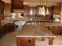 kitchen countertops kitchen countertops