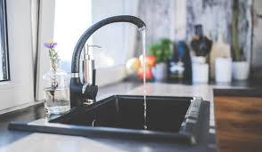 Best Kitchen Sinks Of 2019 Bhg