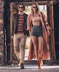 Bohemian-Style-2016-Fashion-Editorial-Luxury-Magazine-004
