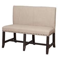 modus furniture 7yc969 yosemite solid wood dining table set black pine