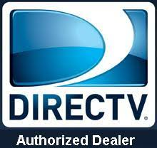 customer must qualify for directv service to take advane of offer customer must sign up between 11 25 and 11 28 account must be active on or before
