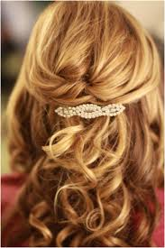 15 Special Prom Hairstyles For Shoulder Length Hair Stock Easy