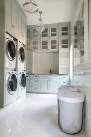 double washer and dryer. Wonderful Washer View Full Size And Double Washer Dryer L