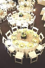 round table runners in round table how to make burlap table runners for round tables find