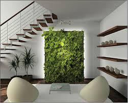 office gardening. Indoor Garden Ideas To Green Your Home Under Stairs Dapoffice Within 25+ Trends 2018 Office Gardening