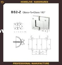 frameless shower door adjustment shower door hinge adjustment watertight cabinet glass doors repair dreamline frameless shower