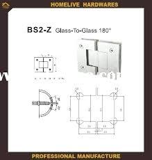 frameless shower door adjustment shower door hinge adjustment watertight cabinet glass doors repair dreamline frameless shower door installation