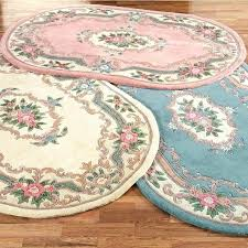 royal palace rugs outstanding royal palace area rugs medium size of rug teal square yellow in royal palace rugs