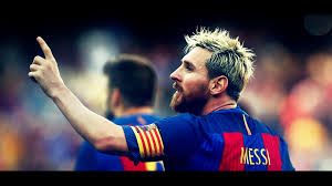 lionel messi high definition 2018 wallpapers free