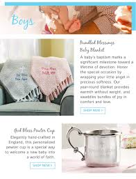 as he learns about the teachings of throughout the ing years make sure you can look back on this moment with a baby boy baptism gift