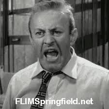 "angry men how many s s in ""innocent "" flim springfield juror number 3"