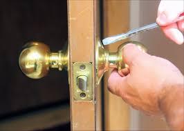 car door lock knob. 24 Beautiful Car Door Lock Knobs Pics Knob A