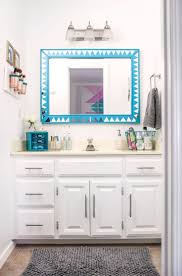 Bathroom Cabinet Organizer 17 Best Ideas About Bathroom Vanity Organization On Pinterest