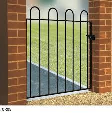 iron gates home depot steel garden gates stylish wrought iron gates metal garden gates solid