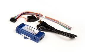 pac audio com product details ipod integration for your car and tr7 pro