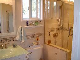 Cabinet Warehouse San Diego Bathroom Remodel San Diego Custom Home Remodeling San Diego 015