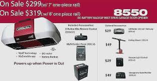 garage door remote battery replacement elegant liftmaster garage door opener reset garage door motor get the