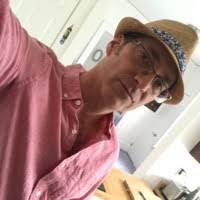 Thomas Crocco - Package driver - UPS | LinkedIn