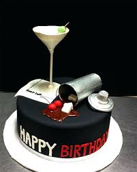 Images Of 21st Birthday Cakes For Guys Male Cake Toppers Birthdays