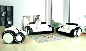 latest drawing room sofa designs latest drawing room sofa designs elegant furniture in home pop for