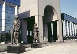 「福岡市博物館」の画像検索結果