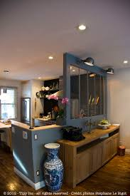 Kitchen Dining Room 1000 Ideas About Kitchen Dining Rooms On Pinterest Kitchen