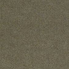 Outdoor Magnificent Lowes Carpet Prices Outdoor Patio Rugs