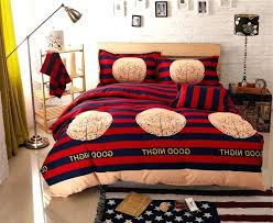 cool sheets photo 5 of 6 good night comforter sets striped bed linen cool  bed sheets . cool sheets cool bed ...