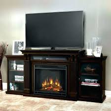 ventless gas fireplace inserts lovely decoration fireplace stand home depot real flame in corner a